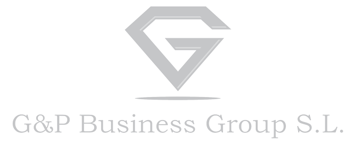 G&P Business Group